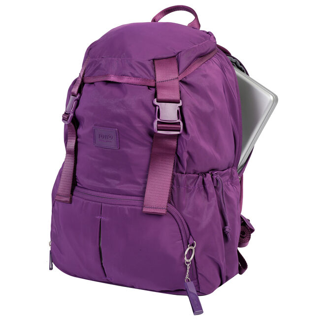 Mochila - Weekly image number null
