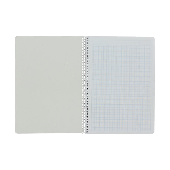 Cuaderno A4 Tapa Dura image number null