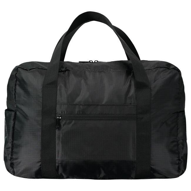 Bolsa de viaje plegable - Maimara image number null