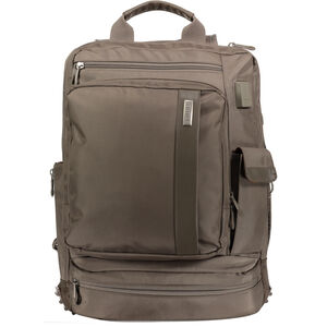 Mochila maletín para portátil 15 - Connect