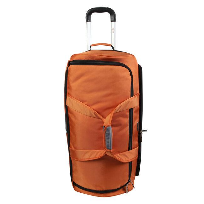 Bolsa de viaje - Kestrel image number null