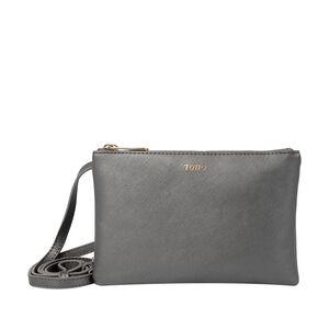 Bolso mujer - Ishana S