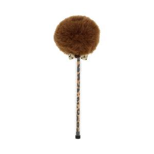 Bolígrafo pon pon - Klilu
