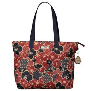 Bolso shopper mujer - Araya
