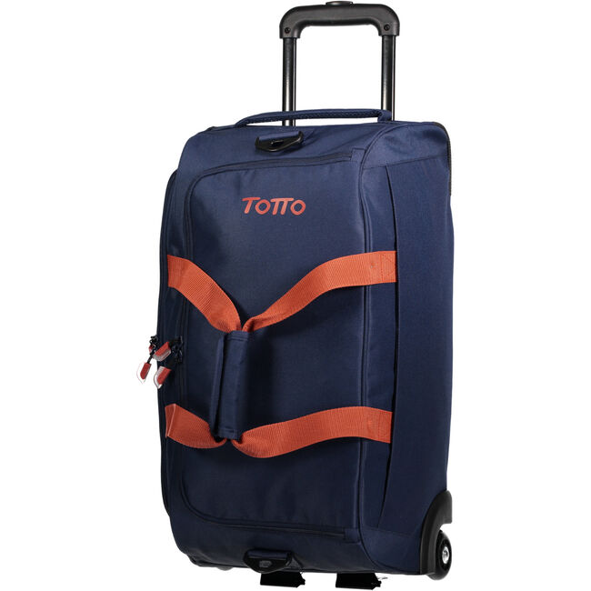 Bolsa de viaje - Parkart image number null