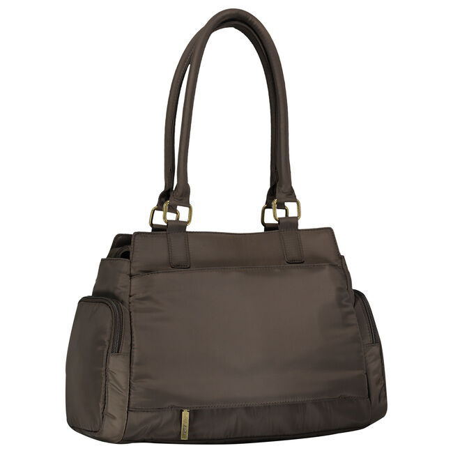 Bolso shopper mujer - Rybachy image number null