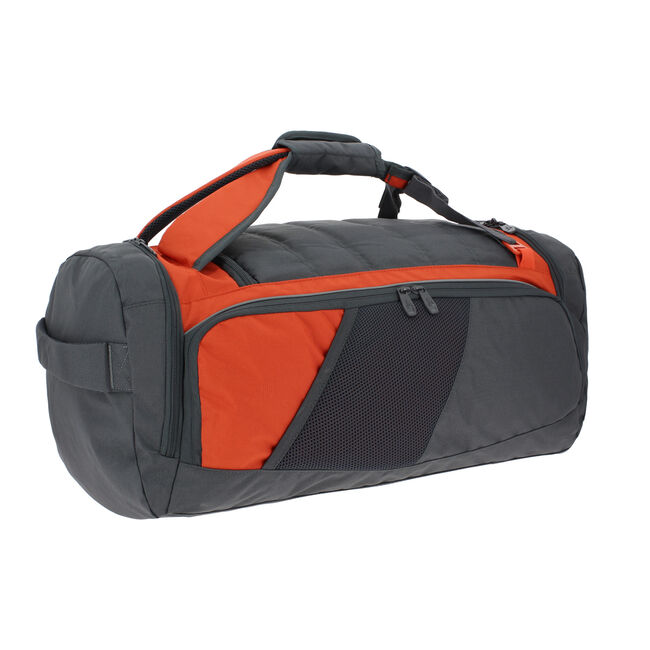 Bolsa viaje - Monowy image number null