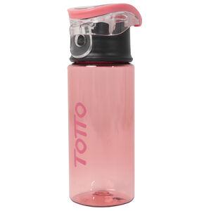 Botella deportiva - Ribery