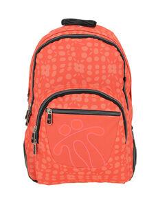 Mochila escolar - Crayola